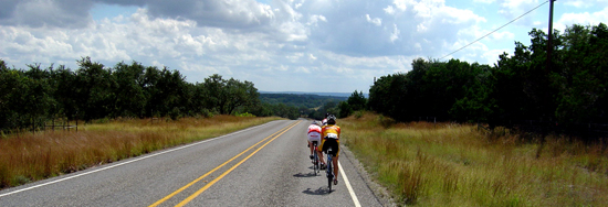 livestrong ride