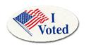 vote-wtf.jpg